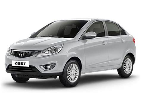 tata zest grey color pictures cardekho india