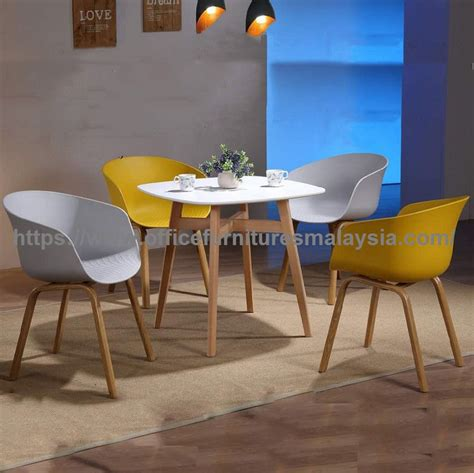 contemporary retro dining set  piece dining set price