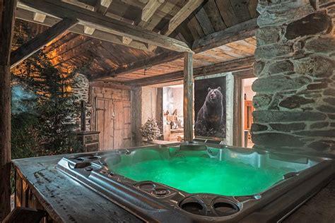 chambre d hote la bergerie bergerie du miravidi chambre d 39 hotes atypique en savoie
