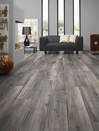gray hardwood floors Best 25+ Grey hardwood floors ideas on Pinterest | Rustic modern living room, Definition of ...