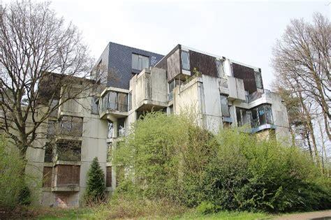 "Wunderhaus ""habiflex"" In Wulfenbarkenberg  Dorsten Online"