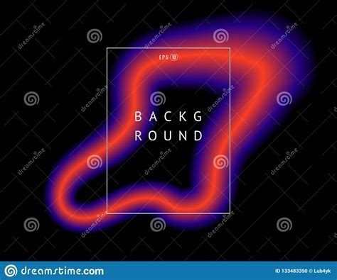When it comes to animation, svg and gsap go together like peanut butter and jelly. Beautiful Colorful Vector Light Effect Of Neon Glow And ...