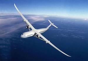 Photo le boeing sugar volt premier avion commercial for Classe energie e maison 16 photo le boeing sugar volt premier avion commercial