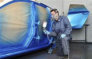 Rayure Pare Brise : garage auto cl der 29 r paration et d bosselage de ~ Melissatoandfro.com Idées de Décoration