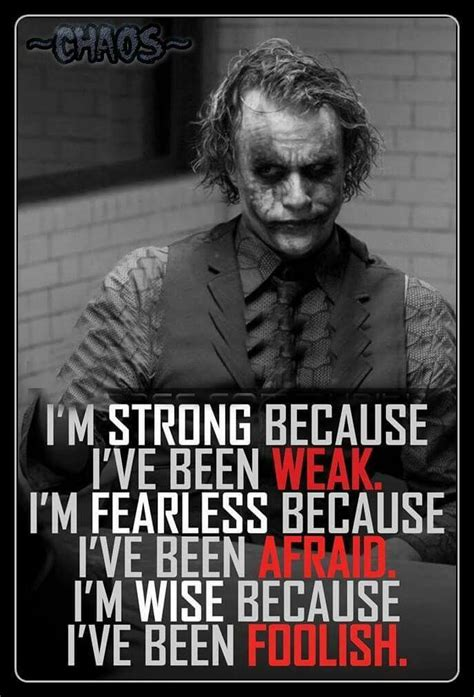 Best Joker Quotes Ideas And Images On Bing Find What You Ll Love