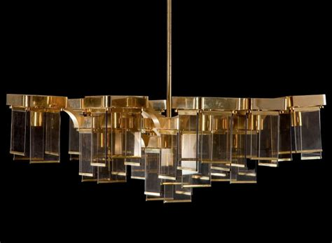glass chandeliers archives interior design new york