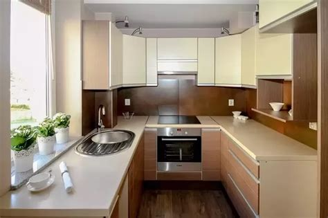 aj kitchen design can you name some interior designers in chennai who can 1186