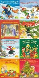 Pixi Bücher Weihnachten : weihnachts pixi b cher winter und weihnachtszeit mit pixi 8 hefte pixi buch ~ Buech-reservation.com Haus und Dekorationen