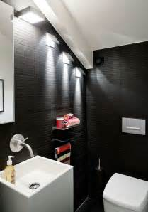 in bathroom design black bathroom design ideas