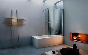 Badewanne Zum Duschen : welche badewanne zum duschen hauptdesign ~ Frokenaadalensverden.com Haus und Dekorationen