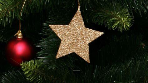 adornos reciclados para el 225 rbol de navidad estrella en