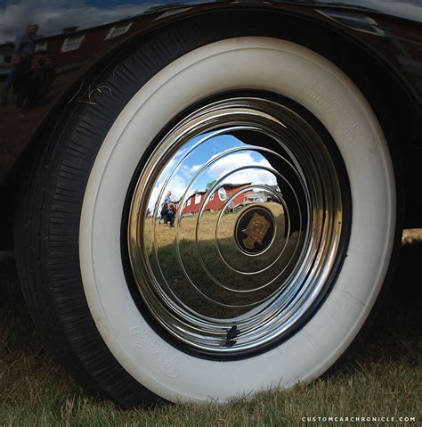 white wall tires which one to choose custom car car white wall tires which one to choose custom car