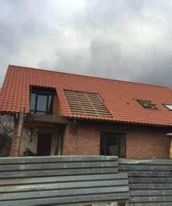 Braas Rubin 11v : braas rubin 11v ~ Frokenaadalensverden.com Haus und Dekorationen