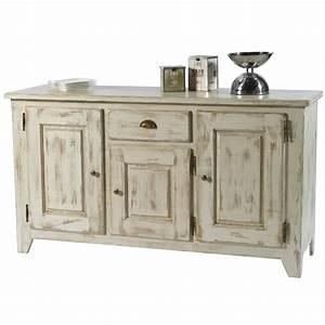 mobilier table comment ceruser un meuble en blanc With comment ceruser un meuble en pin