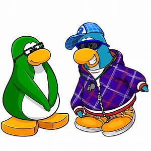 Image - Penguins together.png - Club Penguin Wiki - The ...