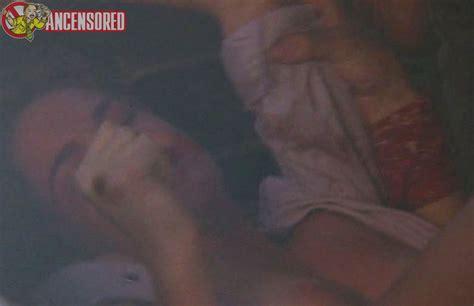 Melissa Gilbert Nuda ~30 Anni In Sylvester