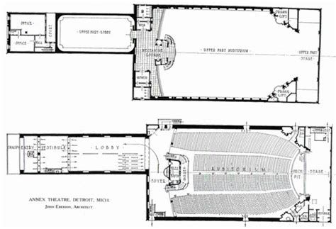 The Secret Annex Floor Plans Home Access Center Suhsd Royal Oak Homes Nursing Snyder Progressive Care Garcia Funeral Depot Mirrors Scsd