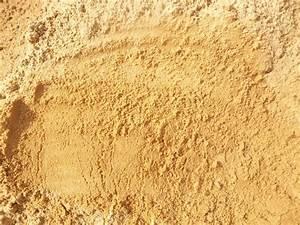 Densité Sable 0 4 : sables ~ Dailycaller-alerts.com Idées de Décoration