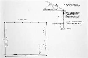 32x40 Pole Barn - Shop    Man Cave