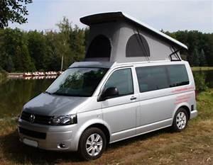 Vw T5 Mobile : aufstelldach ~ Blog.minnesotawildstore.com Haus und Dekorationen