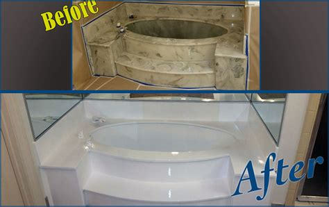 broward bath tub reglazing tub resurfacing