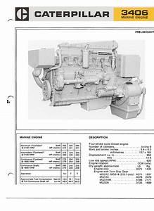 29 3406b Cat Injection Pump Diagram