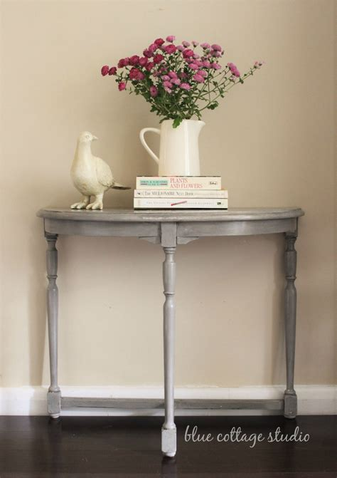 furniture  moon accent table  inspiring unique