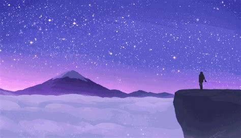 gif wallpaper aesthetic 3d wallpapers aesthetic space