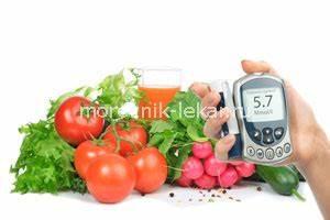Проверенные средства против диабета