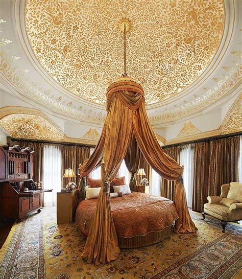 rambagh palace jaipur traveller