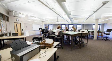 interior design classroom   kendall college  art