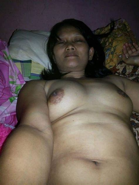 Memek Ibu Ibu Stw Hot Porno
