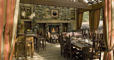 resort  paws  montana ranch andrew harper travel