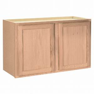 Prefab kitchen cabinets lowes roselawnlutheran for Kitchen cabinets lowes with i believe canvas wall art