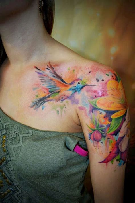 607 best Tatuajes images on Pinterest 3 roses tattoo A