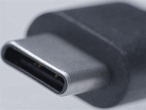 typ c anschluss samsung galaxy s7 smartphone mit usb typ c anschluss
