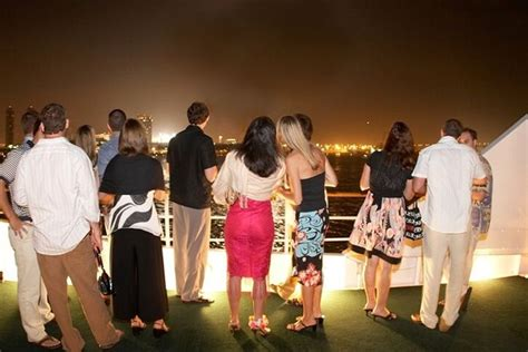 Dinner Boat Cruise San Diego by San Diego Dinner Cruise Flagship Cruises Events