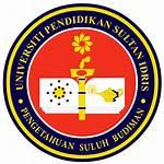 Upsi Pendidikan Universiti Idris Sultan Jawatan Tamadun