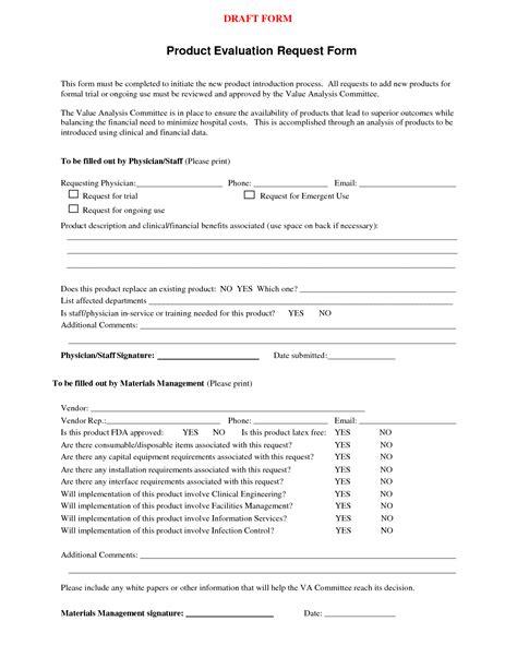 sle rfp template sle rfq template 28 images quotation request letter ideal vistalist co product request form