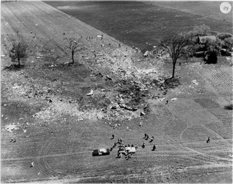 40th Anniversary Of Flight 621 Crash  Bramptonguardiancom
