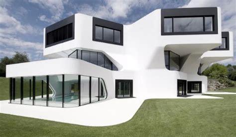 une maison allemande 224 l architecture design d 233 coration maison