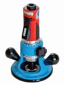 17 Best images about Woodworking tools on Pinterest