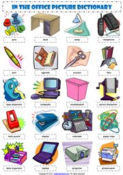 and equipment vocabulary with pictures lesson office equipment office equipment vocabulary exercises Office