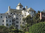 Chateau Marmont: The Story of an L.A. Icon | Discover Los ...