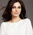 Lisa Ray Wiki, Age, Husband, Family, Biography & More ...