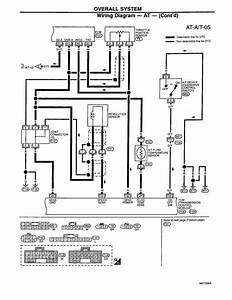 2002 Corvette Key Light Wiring Diagram Html