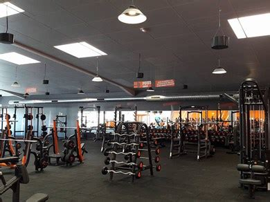 basic fit salle de sport toulouse avenue de larrieu