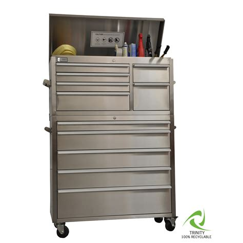 41 in tool chest tool chests cabinets at hayneedle