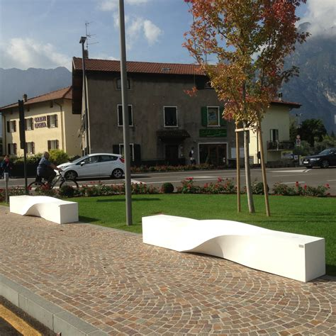 arredo urbano design s furniture benches lab23