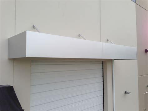 marque canape canopy erectors inc glen gardner jersey proview
